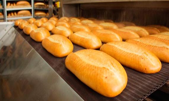 Смазки для производства хлебобулочных изделий